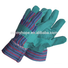 Sunny Hoffnung billig gelb Vinyl Haushalt Handschuhe