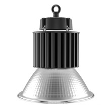 200W High Power Stadium/Sport Square LED High Bay Light with Ce RoHS