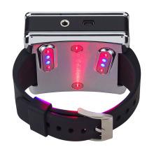 máquina médica de la terapia física de la terapia del laser del frío