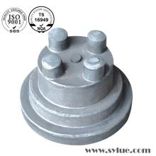 Литье по выплавляемым моделям из нержавеющей стали Прецизионное литье с сертификатом ISO9001