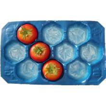 Vente directe d'usine adaptée aux besoins du client nouveau style 15lb / 5lb Tomato Liner