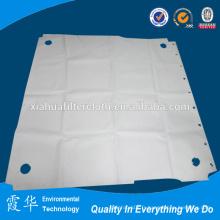 Pe tissu de haute qualité pour filtres