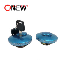 Fast Sell Products Motorcycle Gas Fuel Tank Cap Petrol Lock in China