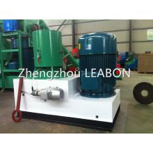 Máquina de pellets de madera de biocombustible (KAF200-800)