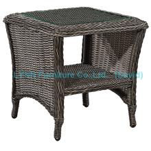 Wicker Side Table Wicker Furniture