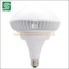 120W 150W 200W 240W High Bay LED Light Bulb Lamp