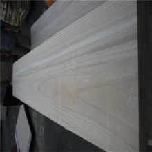 Paulownia Glued Board for Kite Boards