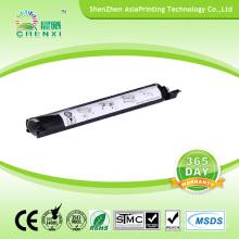 Kompatible Tonerpatrone Kx-Fa92e Kx-Fa94e für Panasonic Kx-MB262 / 263/271/283/763/772/773/778/781/783/788 Toner