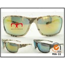 De moda y Top Seliing con gafas de sol de transferencia de papel Deportes (WSP506201)