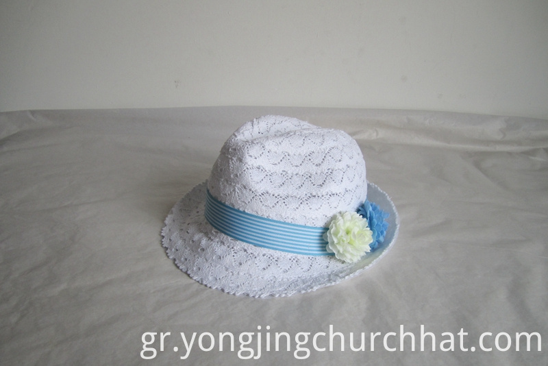 Sun Hat for Child