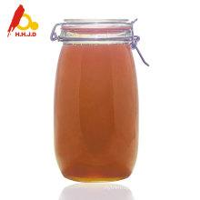 Export polyflower bee honey