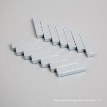 Rare Earth Magnet