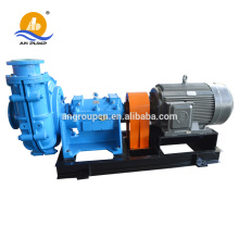 Best price Horizontal Flood Cr Alloy A05 Sludge Removal Suction Pump Manufacturers