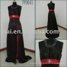 2010 produzieren sexy party dress PP0041