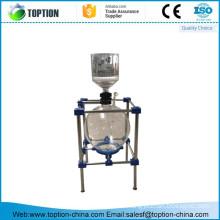 TOPT-10LG 10L vacuum filter manufacturer