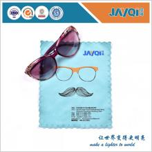 Microfaser Microfiber Optical Cleaning Cloth