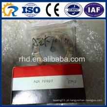 AZ7010527 Rolamento de rolo de alta pressão AZK7010511