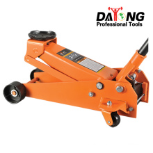 CE Certified portable car jack hydraulic of Standard