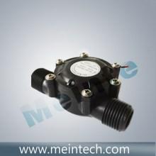 Микрогидроэлектрический генератор 12V