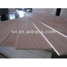 4*8 Cheap Plywood