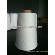 fil filé viscose