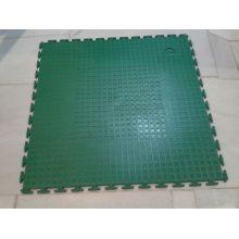 Pavimento de PVC de alta qualidade Maunsell em peça Fácil de instalar