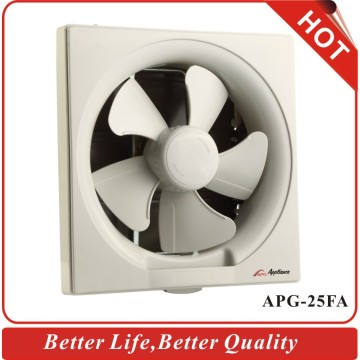 APG NEW 10 Inch Exhaust Fan