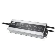A iluminação intertek de 200W 347Vac parte o motorista conduzido impermeável