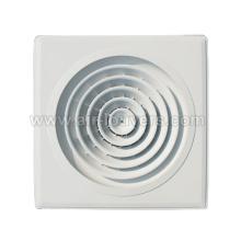 Aluminum Round Ceiling Diffuser