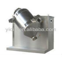 3-demension motion mixer for Amino acid/Vitamin
