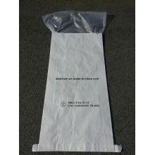 Kraft Paper Bag PE Inner Laminated