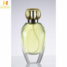 Designer de Perfumes para Mulheres com Bom Cheiro Edp