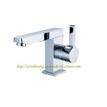 Bathroom Series Faucets with Kitchen Bath Basin and Shower