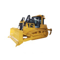 Best Used Japan Bulldozer Crawler Bulldozer