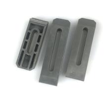 Конструкции OEM пластичные части инжекционного метода литья для промышленного