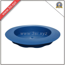 Standard Pipe Stopper Threaded Plastic Pipe Plugs (YZF-H108)