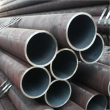 10 INCH CARBON STEEL SPIRAL PIPE