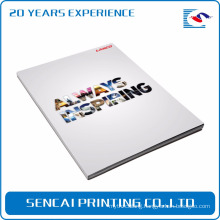Play boy Saddle Stitching Printing Catalogue, Instruction Rule, Booklet ,Brochure,Magazine