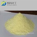 Hot CAS 2058-46-0 Oxytetracycline hydrochloride
