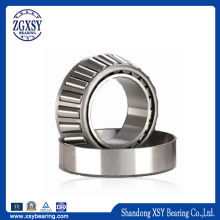 Tapered Roller Bearing32204