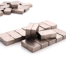 Diamond Stone Block Cutting Segment for Sandstone