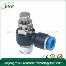 JSC SPEED CONTROLLER from ESP pneumatic