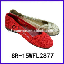 2015 new style woman shoes custom shoes customize lady shoes