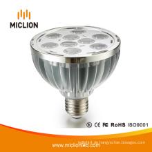 9W E26 LED Scheinwerfer mit CE