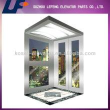 320KG Villa/Home Passenger Elevator
