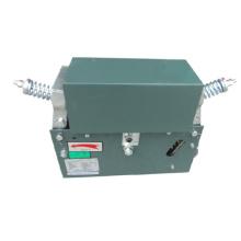 Регулятор скорости для лифта части (Тай-OSG276)