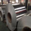 Beste Qualität Food Use und Roll Type Aluminium Folie Rolls