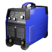 315A, inversor trifásico DC Arc / máquina de solda MMA315 (ARC315)