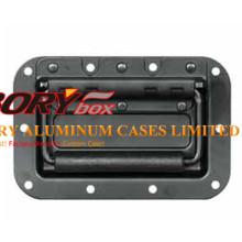 Hard Metal Medium Shipping Box Handle