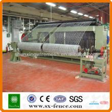 "3/4 ""Sechskant-Maschendraht \ Sechskant-Drahtgeflecht (ISO9001: 2008 professioneller Hersteller)"